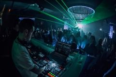 Amber Lounge Monaco - Atmosphere 3