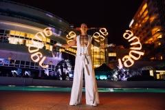 Amber Lounge Monaco - Atmosphere 7